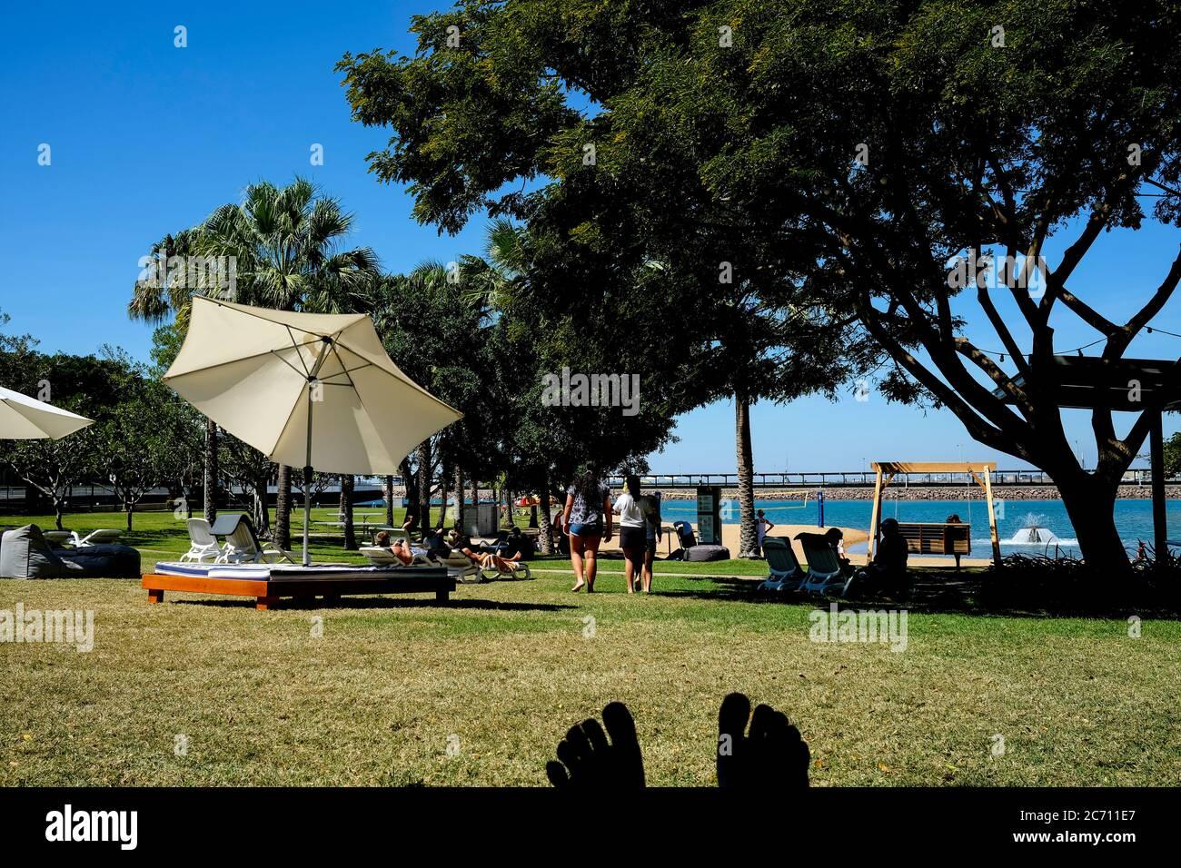 darwins-only-manmade-beach-lagoon-the-re