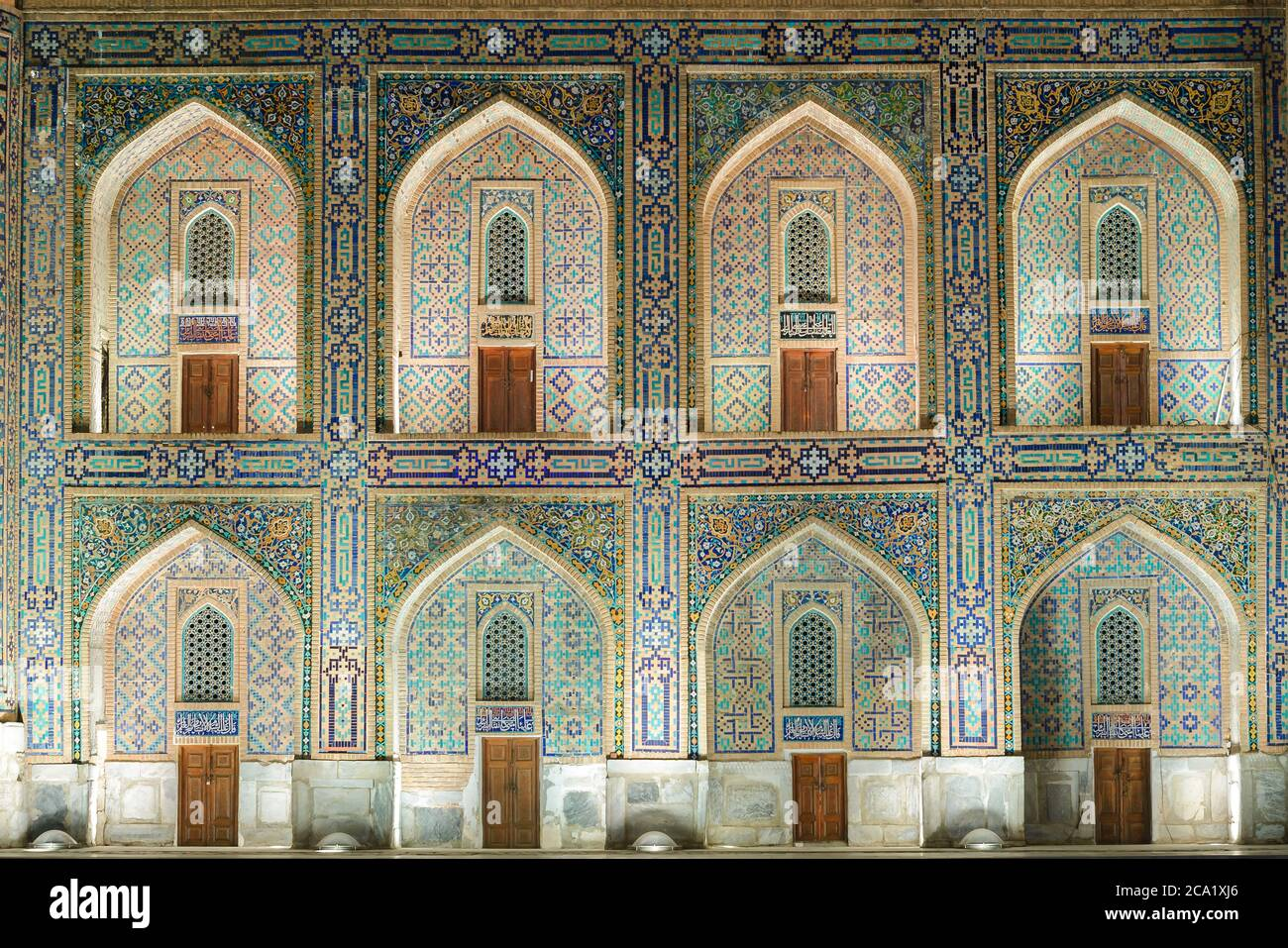tilya-kori-madrasah-facade-showing-pisht