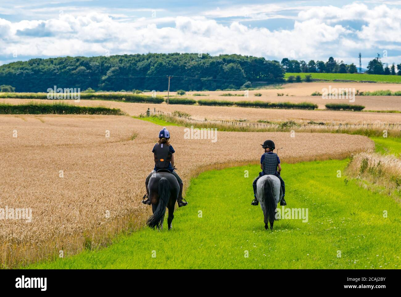 east-lothian-scotland-united-kingdom-7th