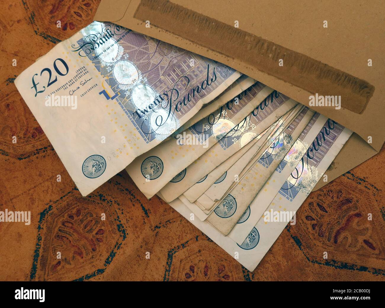 HotpixUK,@HotpixUK,GoTonySmith,Warrington,Cheshire,England,UK,note,notes,cash,sterling,currency,5 pound,10 pound,20 pound,cash money,economy,bribe,inducement,commission,payment,black economy,back hander,backhander,Scotland,Scottish money,back of a jeans pocket,Jeans,trouser,trousered,pocket,rear,back,envelope,brown envelope,British,Great Britain,hard currency,legal tender