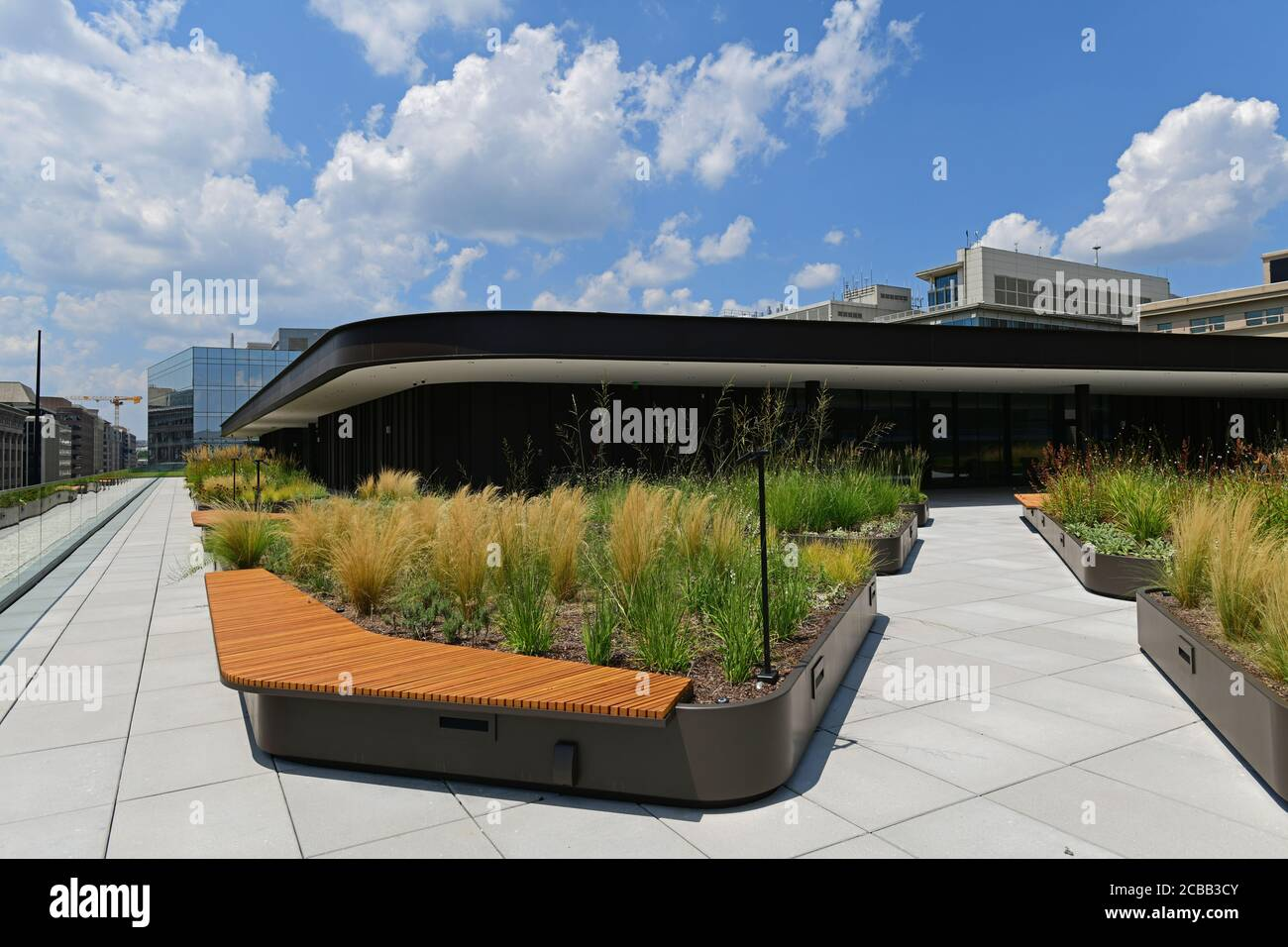usa-washington-dc-mlk-martin-luther-king-jr-memorial-library-in-chinatown-neighborhood-newly-renovated-rooftop-garden-terrace-2CBB3CY.jpg