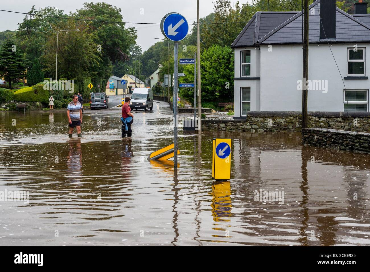 rosscarberry-west-cork-ireland-13th-aug-2020-after-a-night-of-torrential-rain-the-river-roury-broke-its-banks-at-4am-causing-serious-flooding-causing-part-of-the-n71-to-close-the-landmark-restaurant-and-a-number-of-houses-and-bbs-were-badly-flooded-credit-ag-newsalamy-live-news-2CBE925.jpg