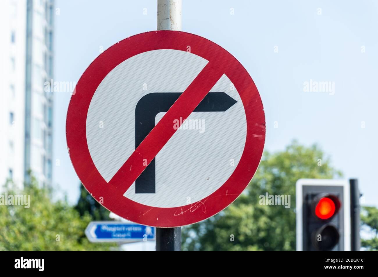 right-turn-prohibited-road-sign-uk-2CBGK16.jpg