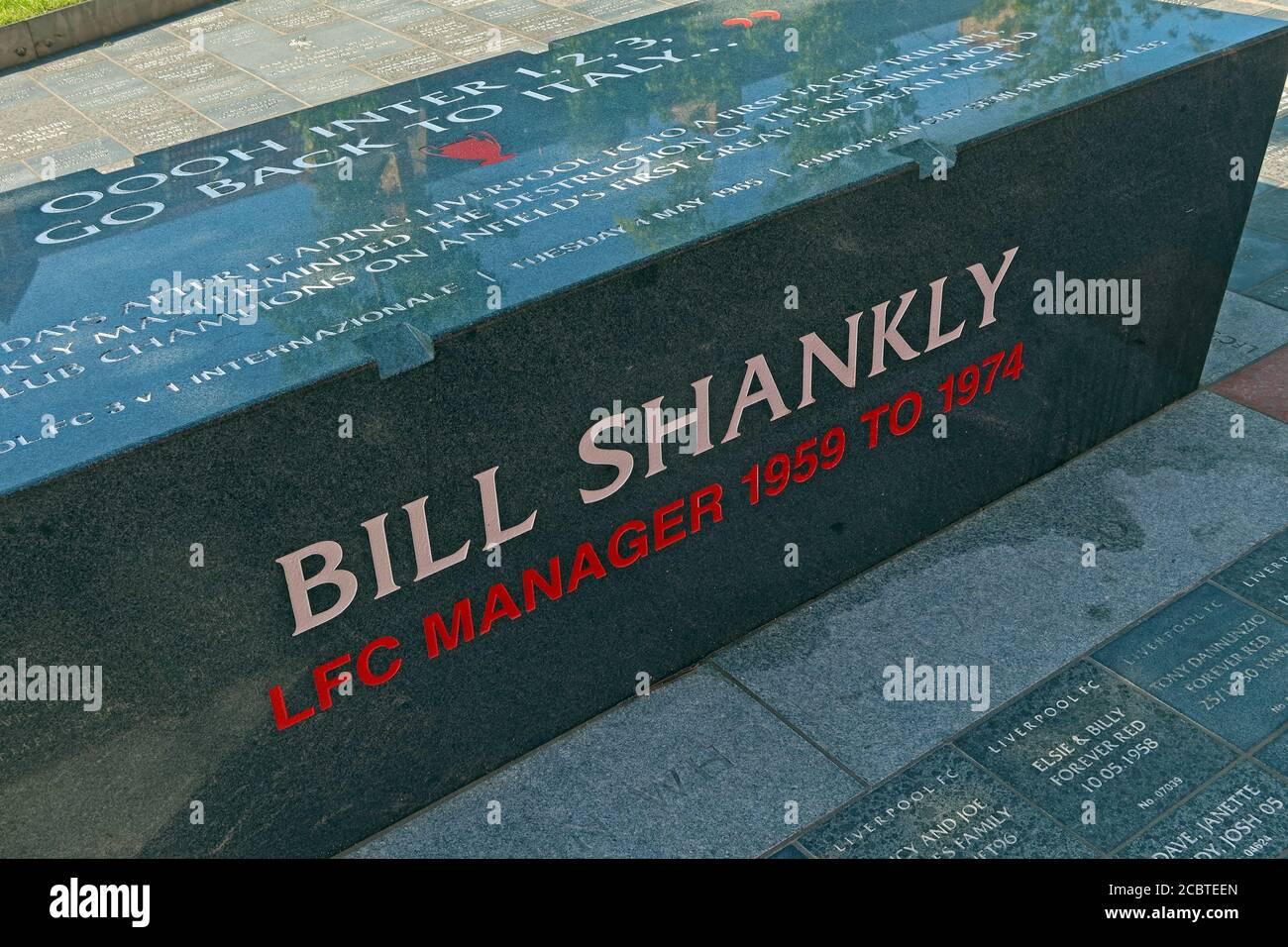 GoTonySmith,HotpixUK,@HotpixUK,England,UK,Britain,Great Britain,Liverpool,city centre,Merseyside,L4,Ground,Stadia,Stadium,Youll Never walk alone,Never Walk alone,reds,the reds,football,Premier League,William Shankly,OBE,manager,Bill