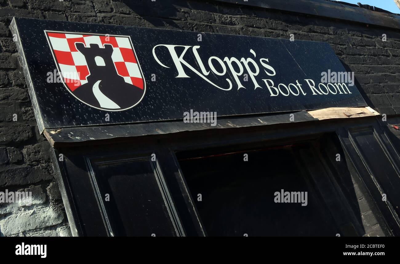 GoTonySmith,HotpixUK,@HotpixUK,England,UK,Britain,Great Britain,Liverpool,city centre,Merseyside,L4,Ground,Stadia,Stadium,Youll Never walk alone,Never Walk alone,reds,the reds,football,Premier League,Jürgen,Klopp,pub,Mainz,bar