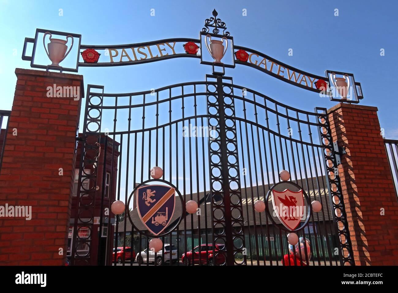 GoTonySmith,HotpixUK,@HotpixUK,England,UK,Britain,Great Britain,Liverpool,city centre,Merseyside,L4,Ground,Stadia,Stadium,Youll Never walk alone,Never Walk alone,reds,the reds,football,Premier League,gate,gates,Gateway,OBE