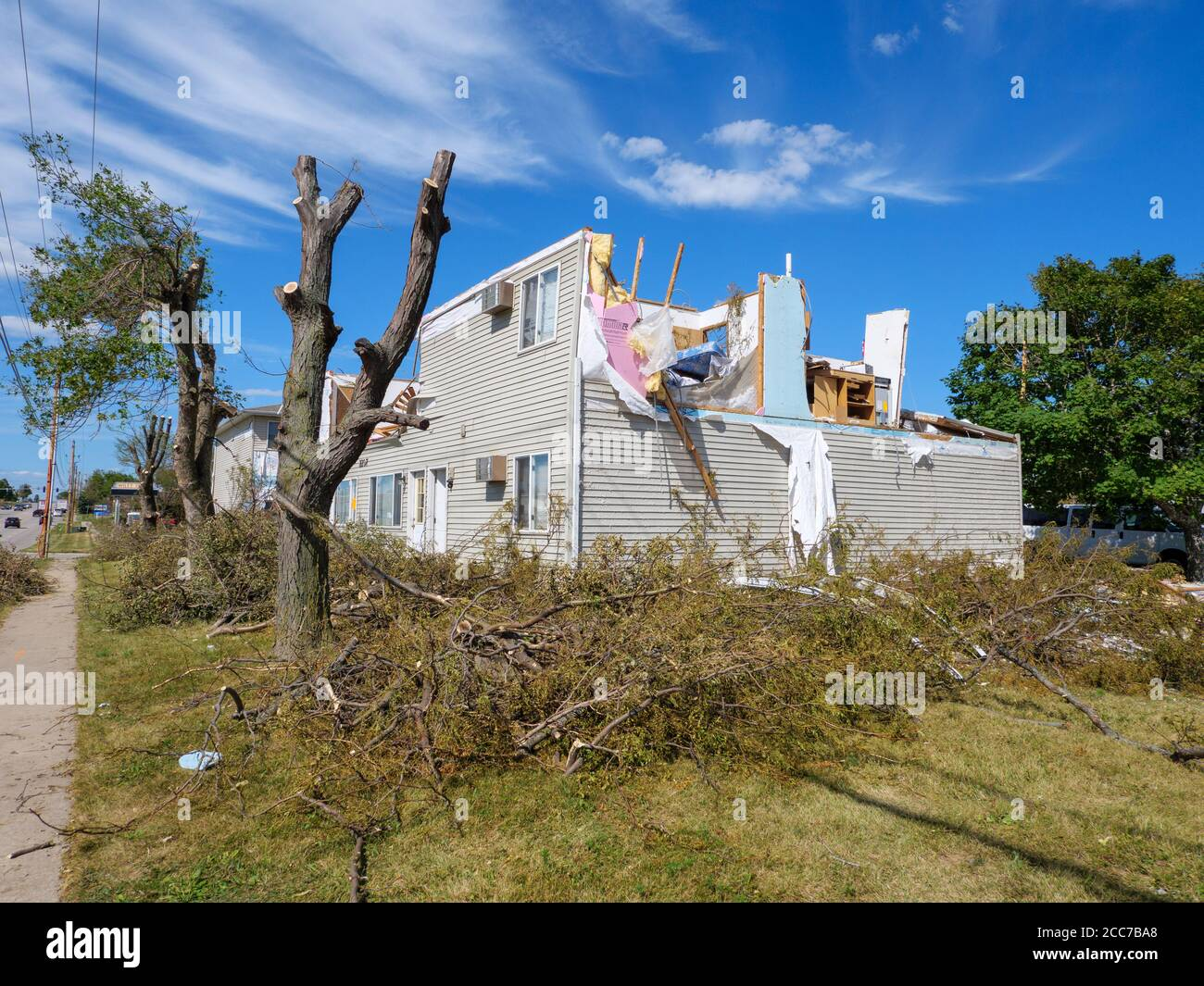 apartment-building-heavily-damaged-by-de