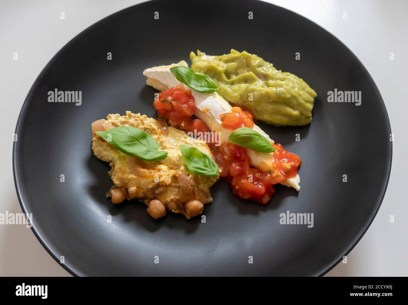 mixed-antipasti-2CCYX0J.jpg