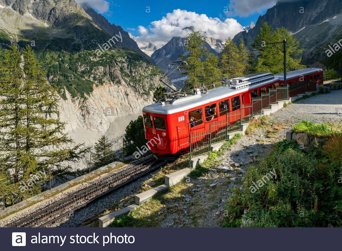 the-montenvers-railway-connects-chamonix