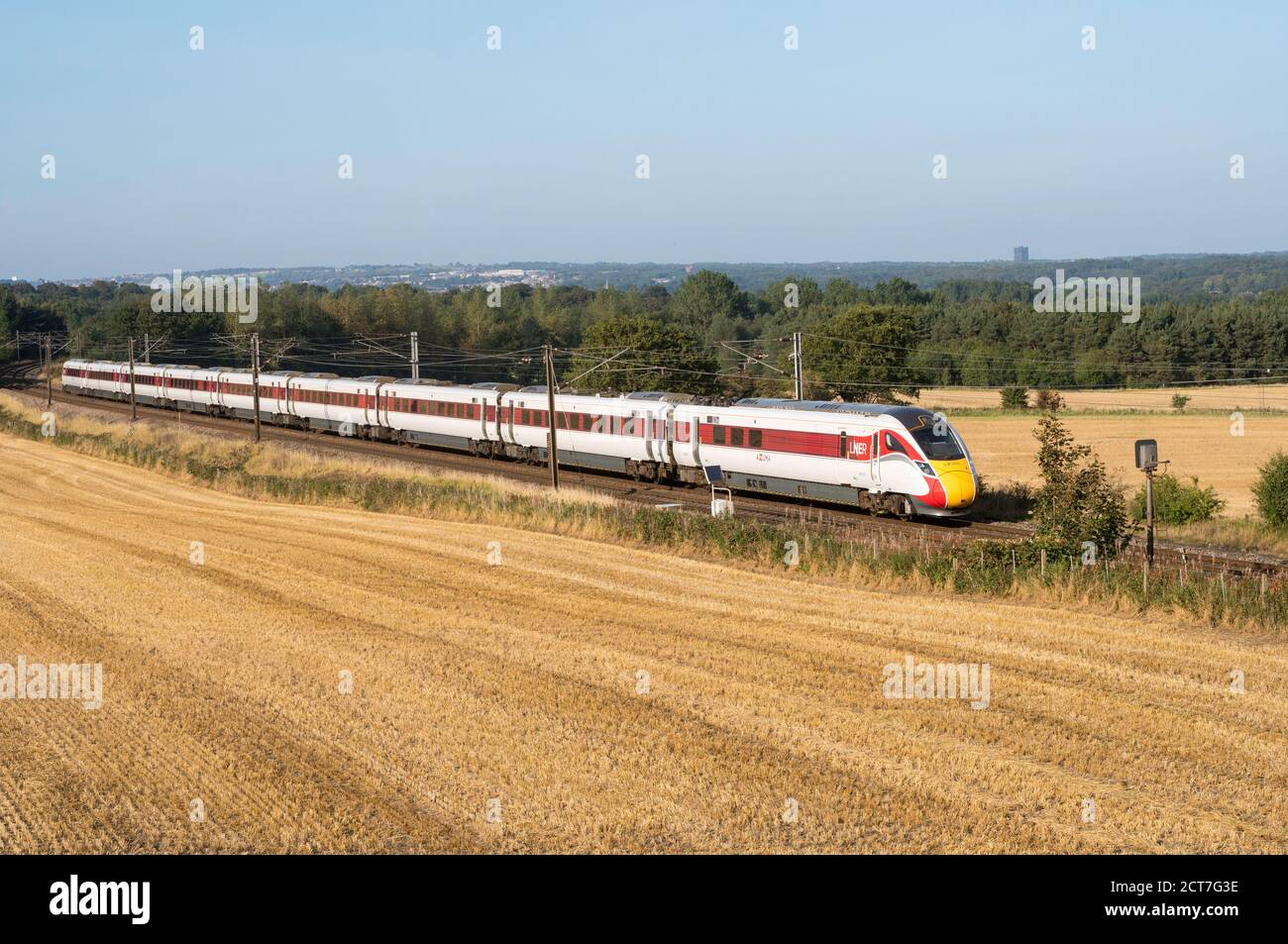 lner-hitachi-azuma-express-passenger-tra