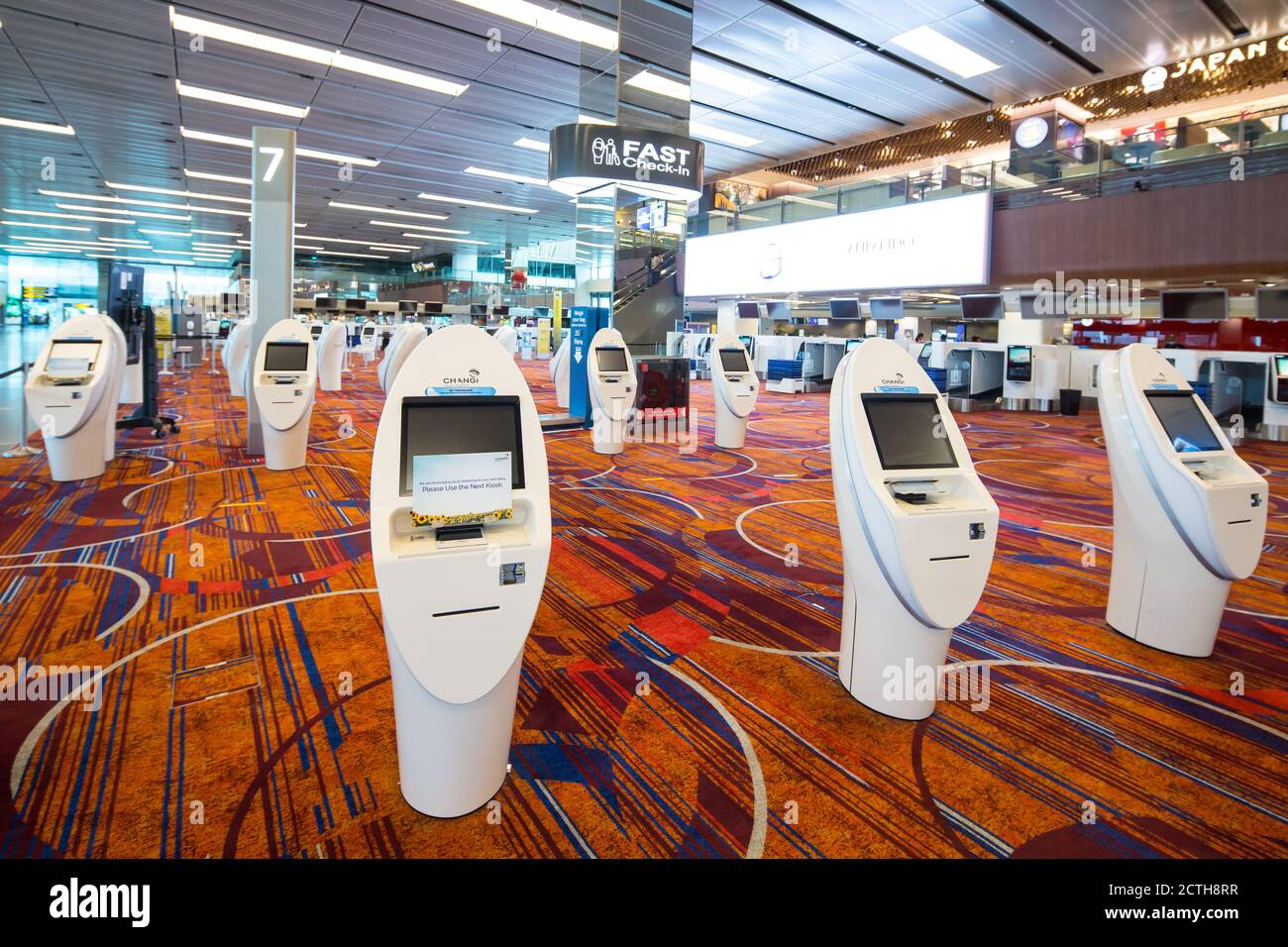 automated-self-check-in-kiosks-are-close