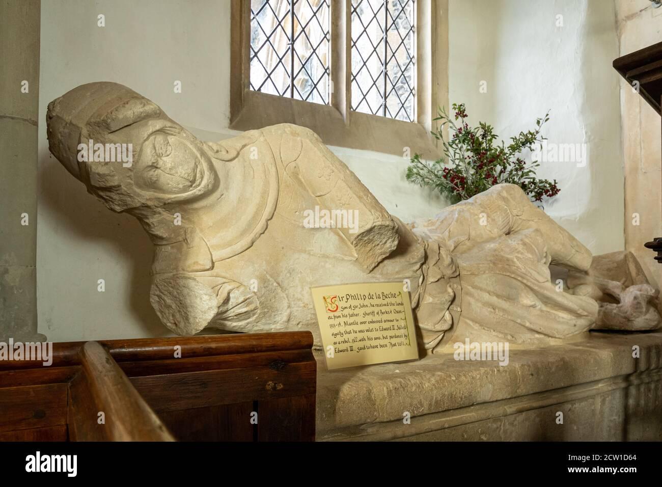 14th-century-de-la-beche-family-effigies-known-as-the-aldworth-giants-inside-st-marys-church-in-aldworth-village-berkshire-uk-2CW1D64.jpg