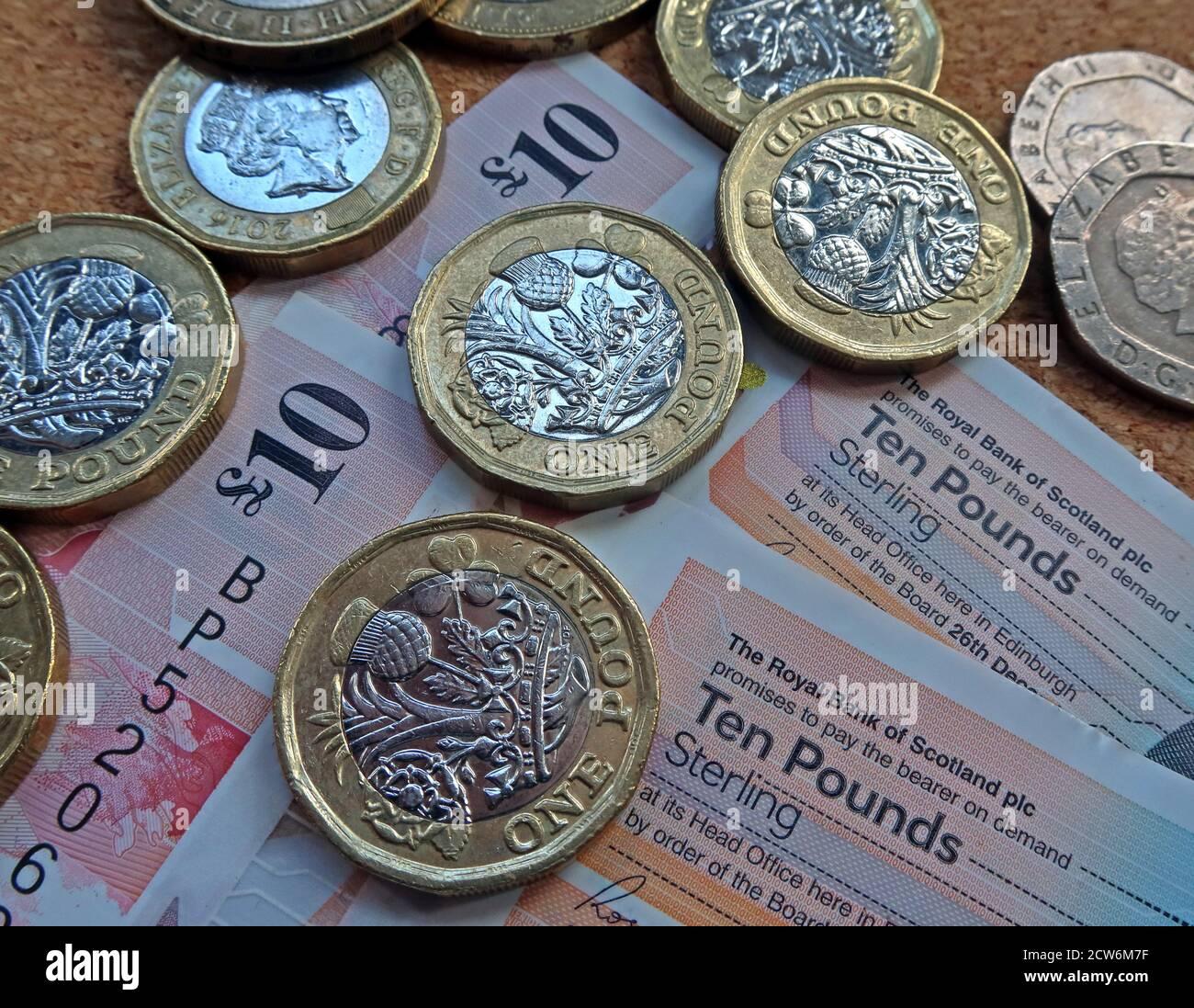GoTonySmith,HotpixUK,@HotpixUK,money,cash,Scottish,Scotish,notes,coin,change,HBOS,BOS,Banknote,banknotes,note,bank note,pound,sterling,pounds,Scottish Sterling currency,Scottish Sterling,currency,pound coins,The Royal bank of Scotland PLC,PLC,The Royal bank of Scotland,ten Pound note,ten Pound notes,tenner,plastic notes,plastic