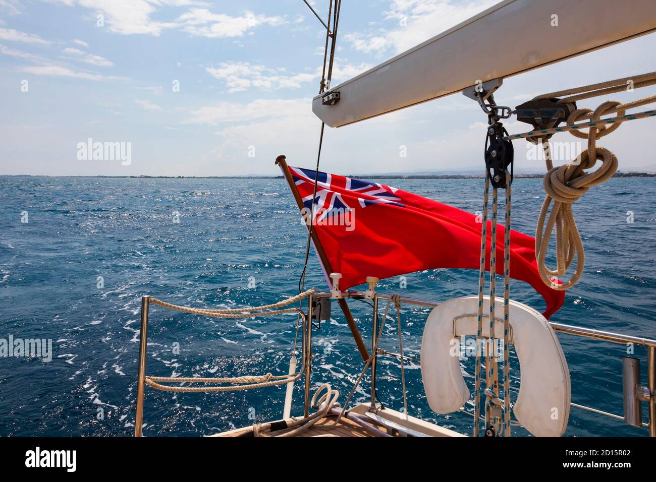 british-red-ensign-flag-flying-on-the-st