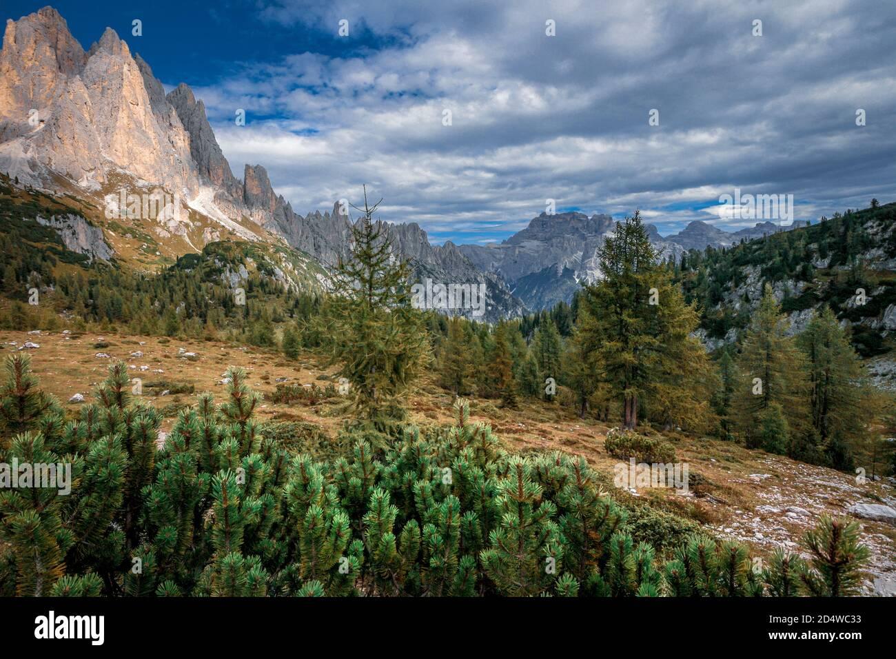 mountain-landscape-from-the-cadini-di-mi