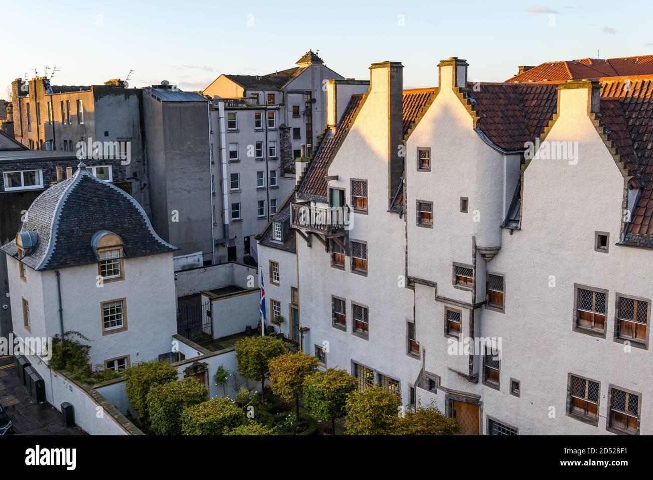 leith-edinburgh-scotland-united-kingdom-