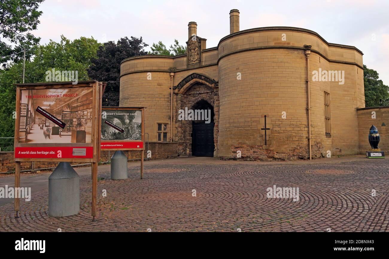 HotpixUK,@HotpixUK,GoTonySmith,UK,England,Great Britain,GB,city centre,Notts,Nottinghamshire,cavs,city,Triassic Sherwood Sandstone,castle,NG1