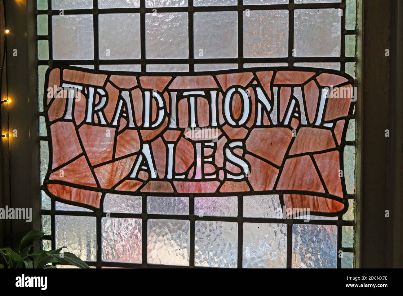 HotpixUK,@HotpixUK,GoTonySmith,UK,England,Great Britain,GB,Nottingham city centre,Notts,Nottinghamshire,bar,pub,in a bar/pub,beers,Great British,Traditional pub,Nottingham,city centre,The old castle inn