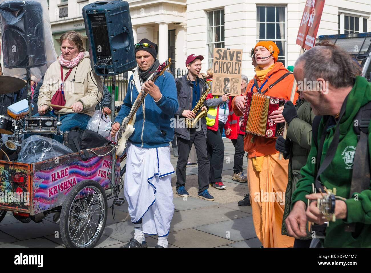 a-band-of-hare-krishna-musicians-enterta