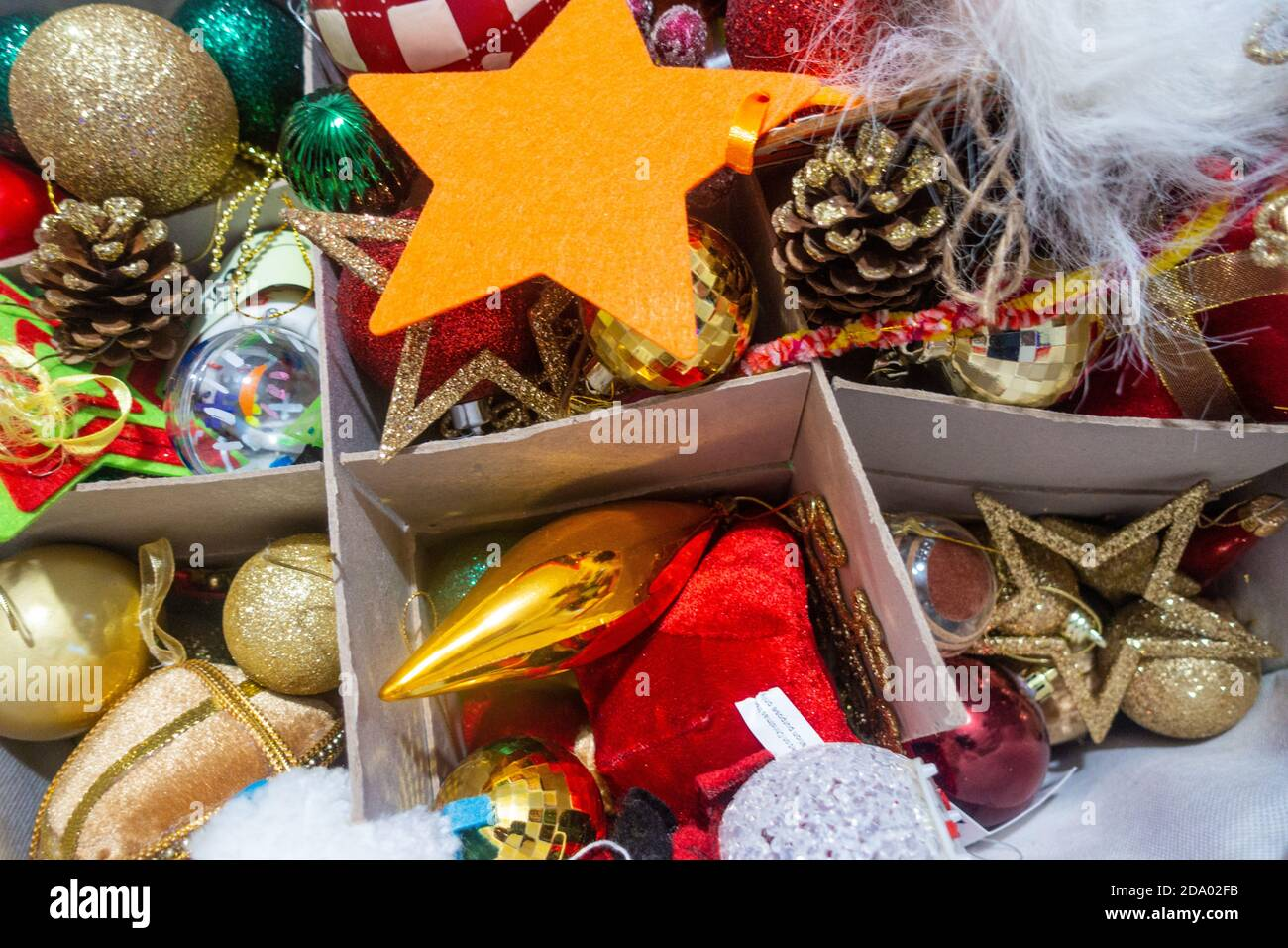 a-box-full-of-baubles-and-colourful-christmas-decorations-for-a-christmas-tree-2DA02FB.jpg
