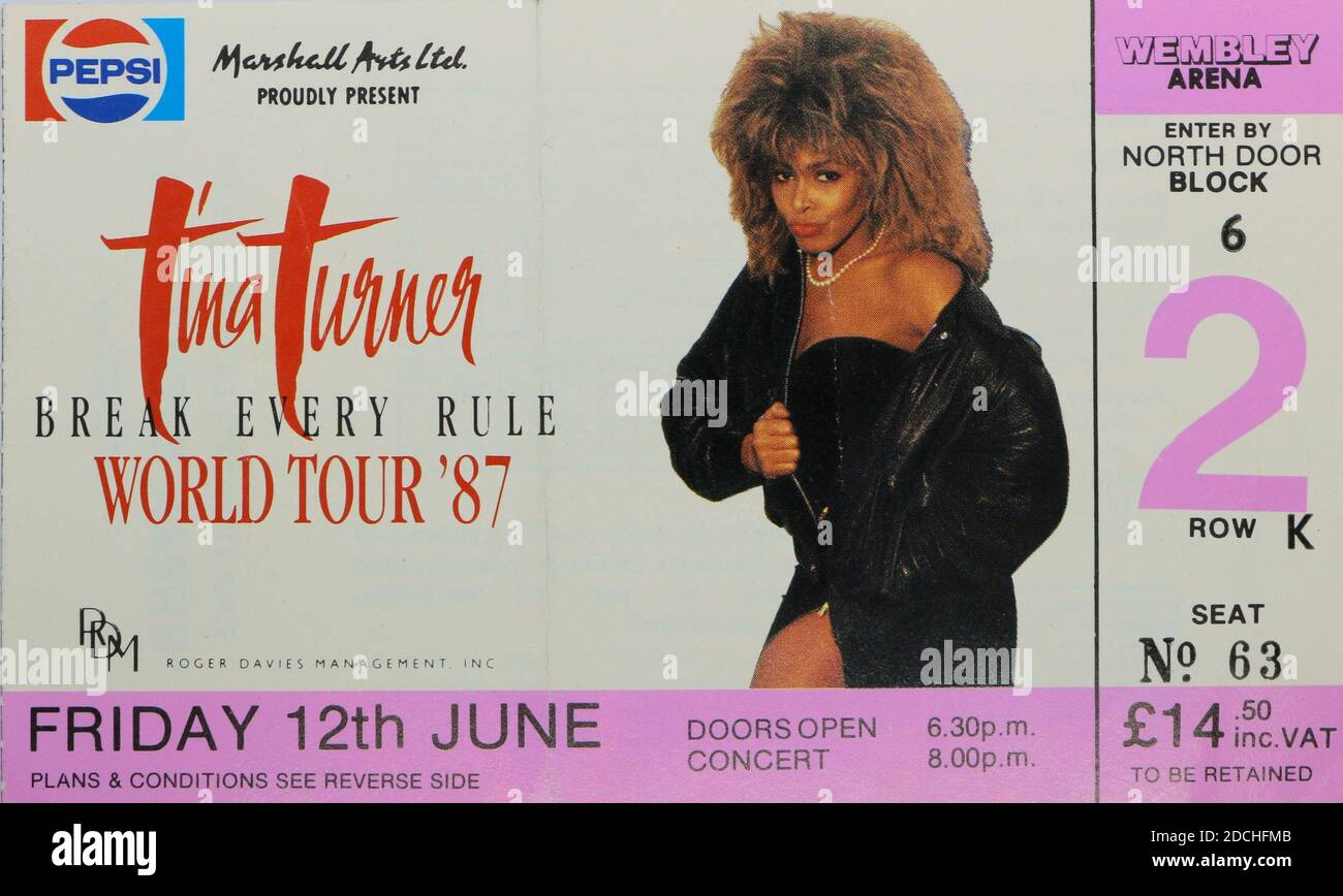 concert-ticket-tina-turner-break-every-rule-world-tour-87-friday-12th-june-1987-wembley-arena-london-england-2DCHFMB.jpg