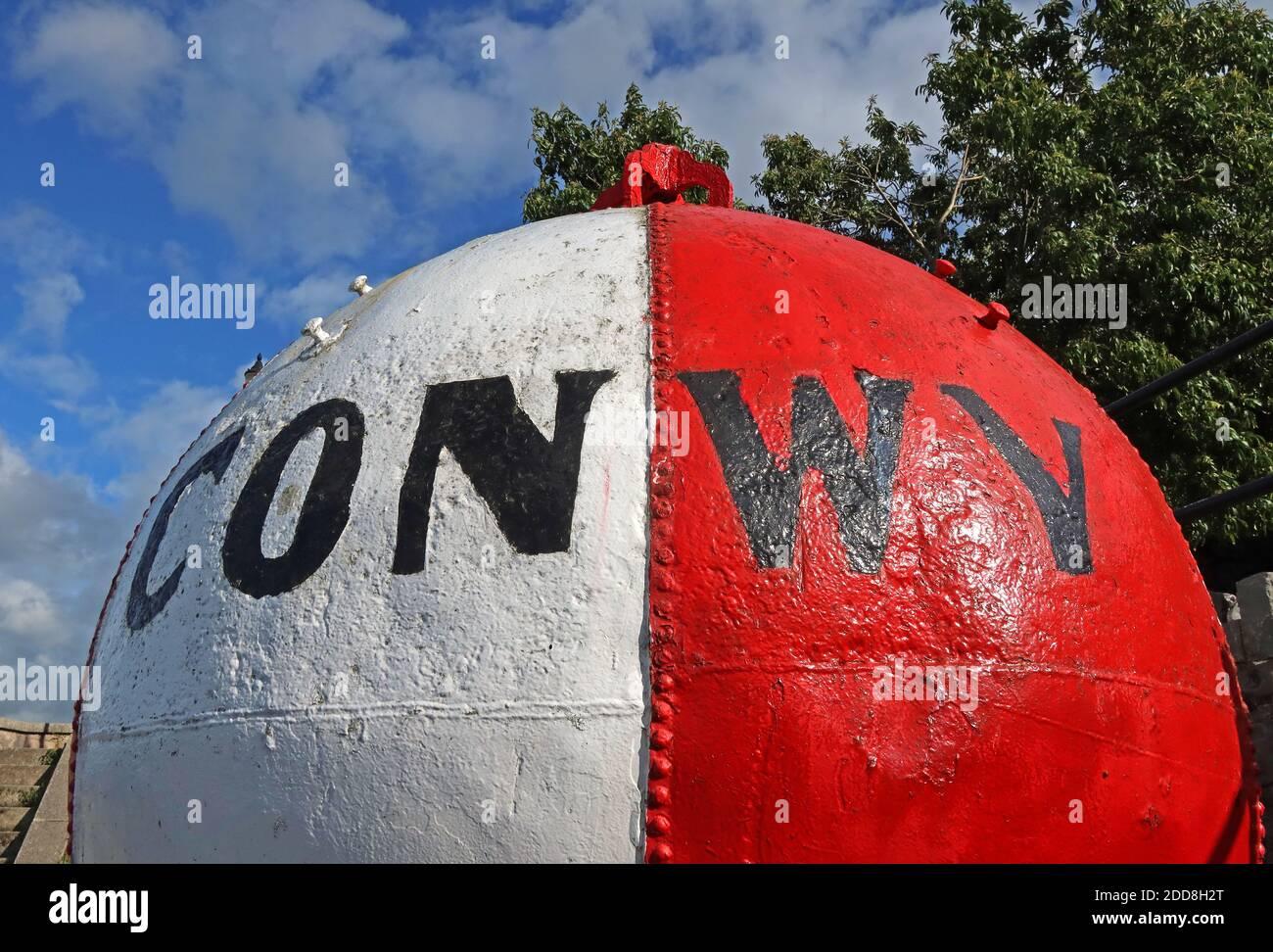 GoTonySmith,Hotpixuk,@Hotpixuk,North Wales,Wales,Welsh,coast,coastal,town,LL32,Gwynedd,Conway,Con,Wy,Way,UK,maritime