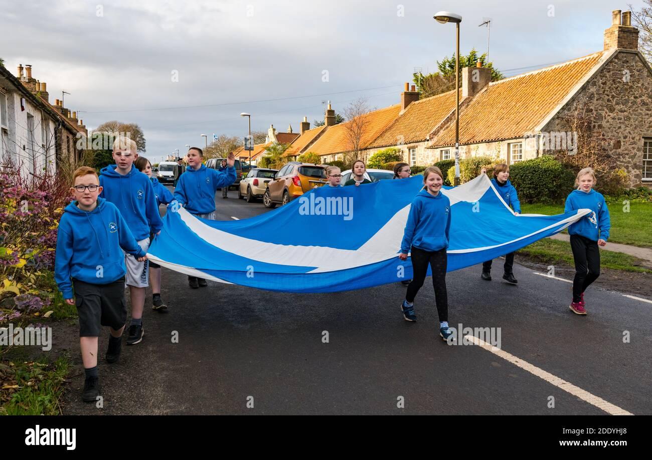 athelstaneford-east-lothian-scotland-uni