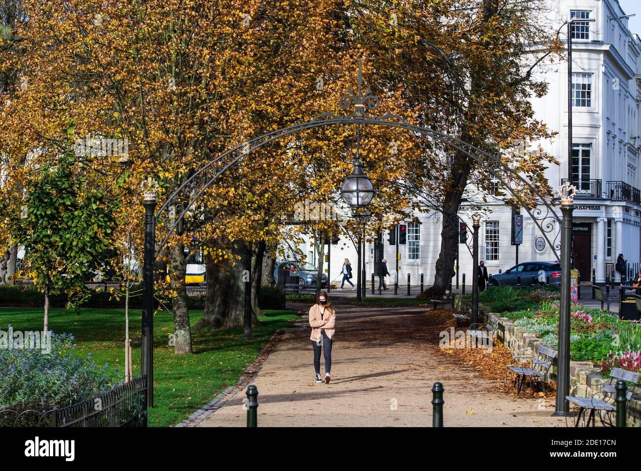 victoria-park-leamington-spa-warwickshir