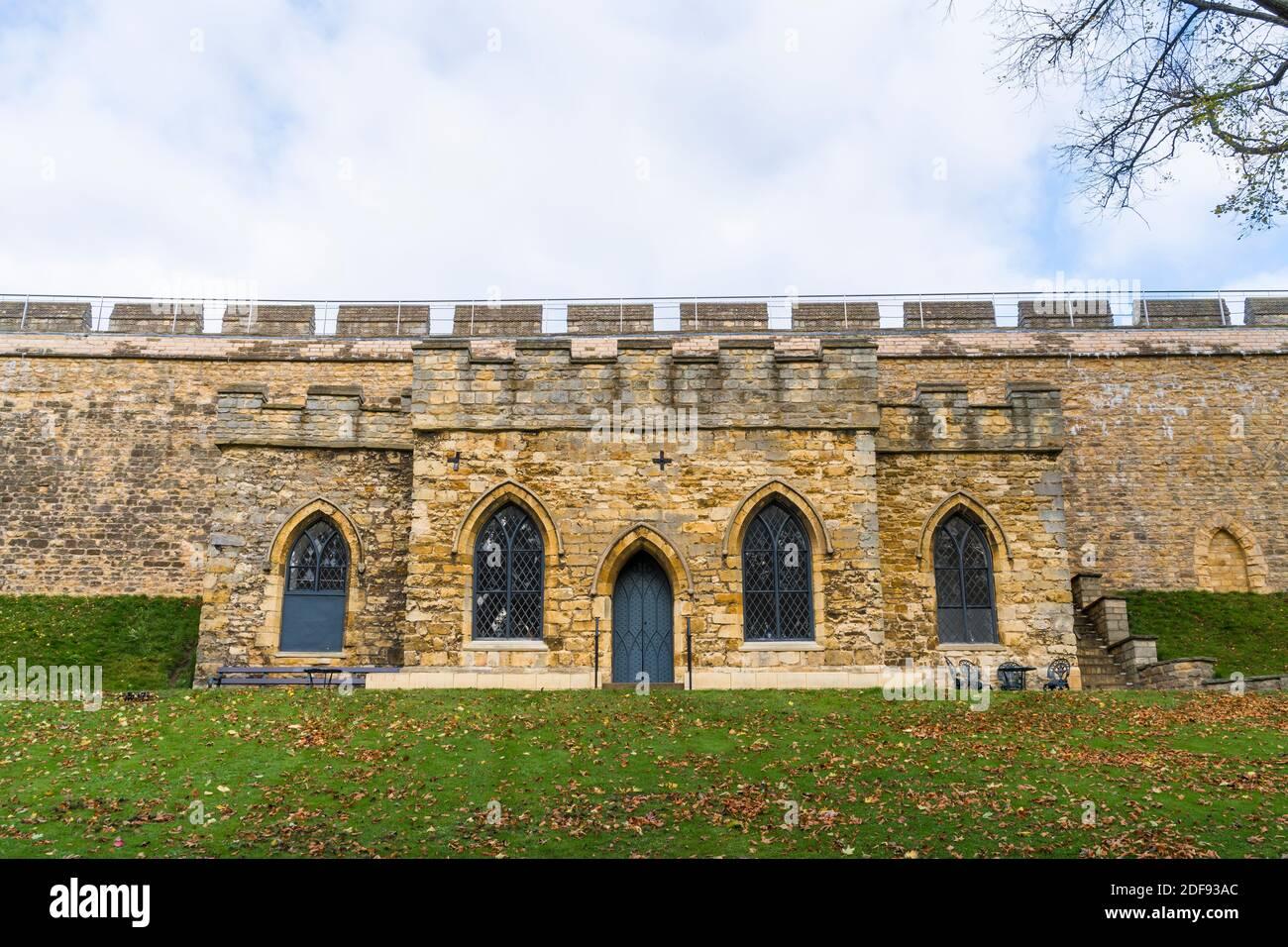 the-bath-house-lincoln-castle-october-2020-2DF93AC.jpg