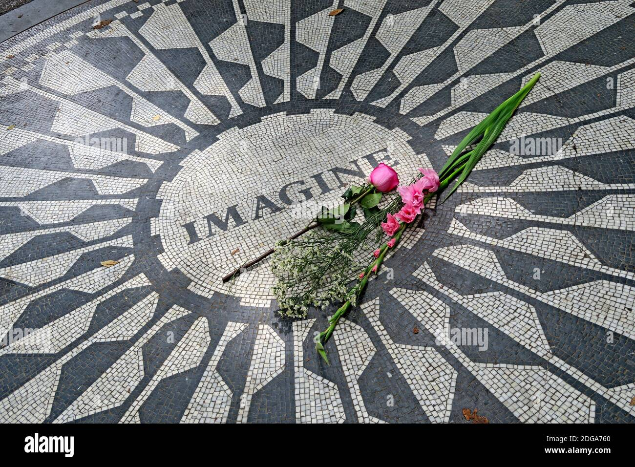 @Hotpixuk,Hotpixuk,GoTonySmith,beatles,NY,New York,memorial,imagine,words,NYC,rose,roses,Imagine memorial,memorial mosaic,Strawberry Fields NY,Strawberry Fields,Strawberry Fields New York,Bruce Kelly,West 72nd Street,72nd St,Apple Records,musician,composer,song writer,imagine mosaic,mosaic,above us only sky,John Lennon Death,Strawberry Fields Memorial,Lennons,official gravesite,gravesite,rock star,ashes,rockstar,Jacob Wrey Mould