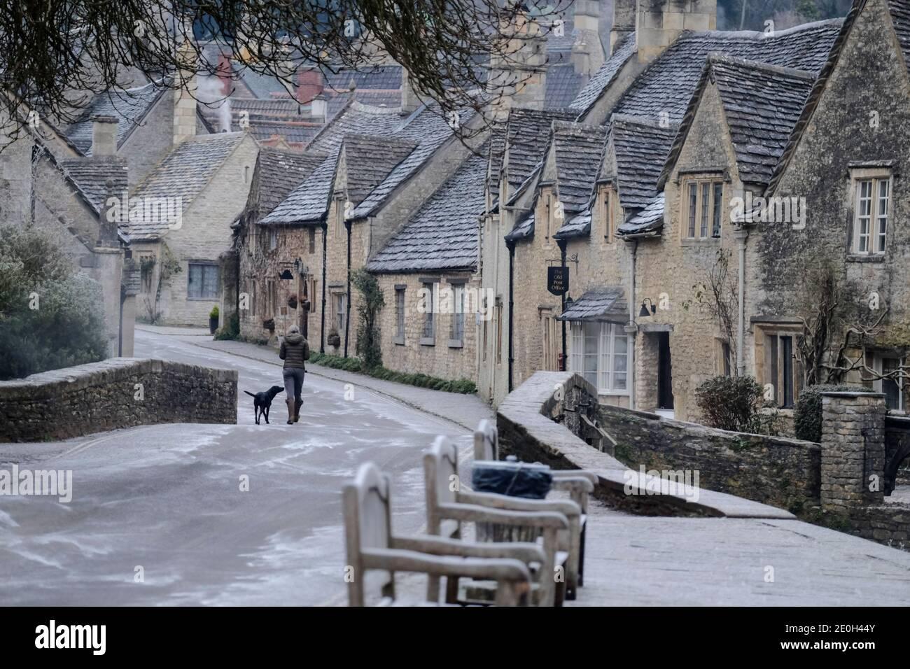 castle-combe-wiltshire-uk-1st-jan-2021-w