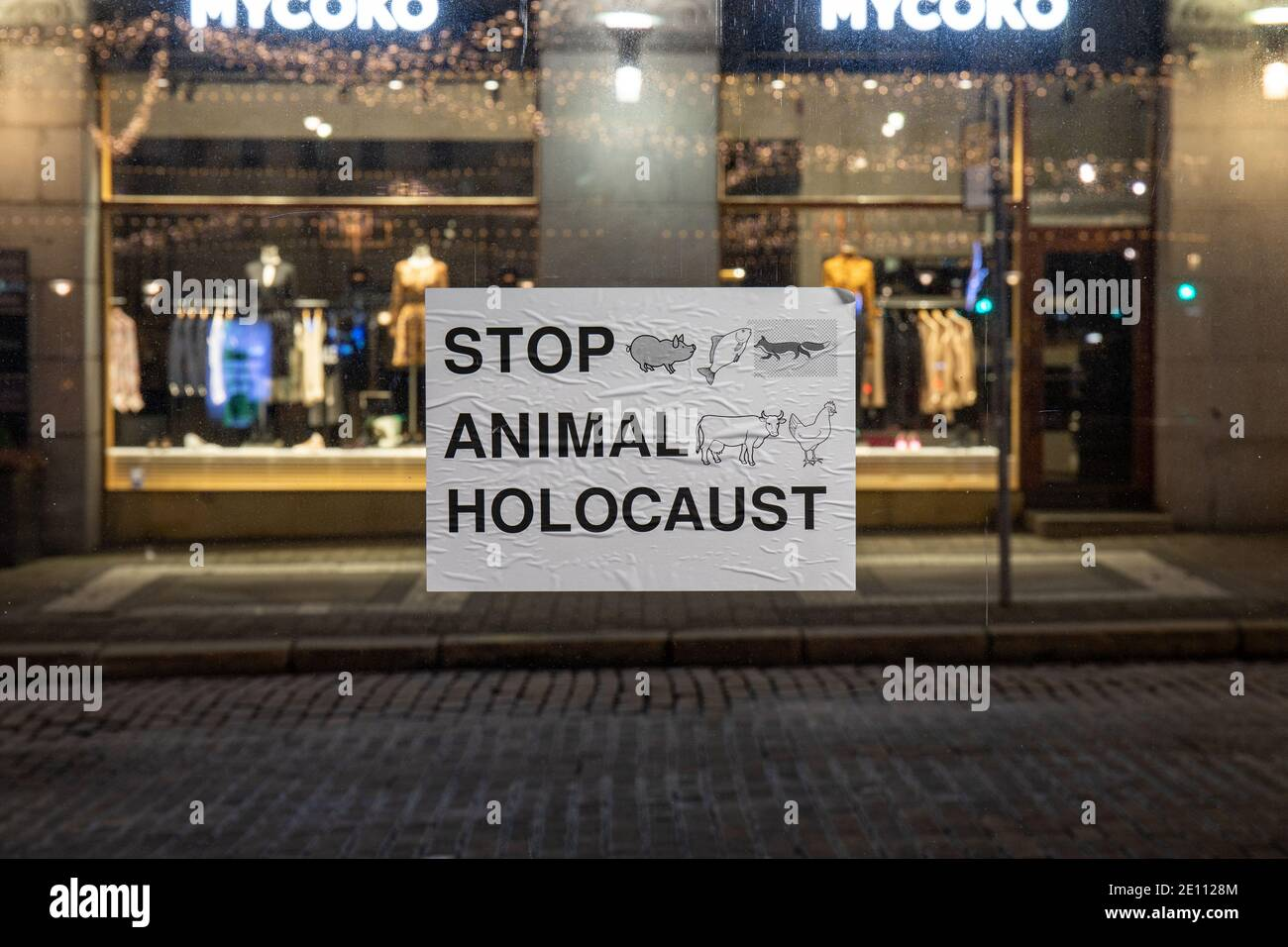 stop-animal-holocaust-animal-liberation-