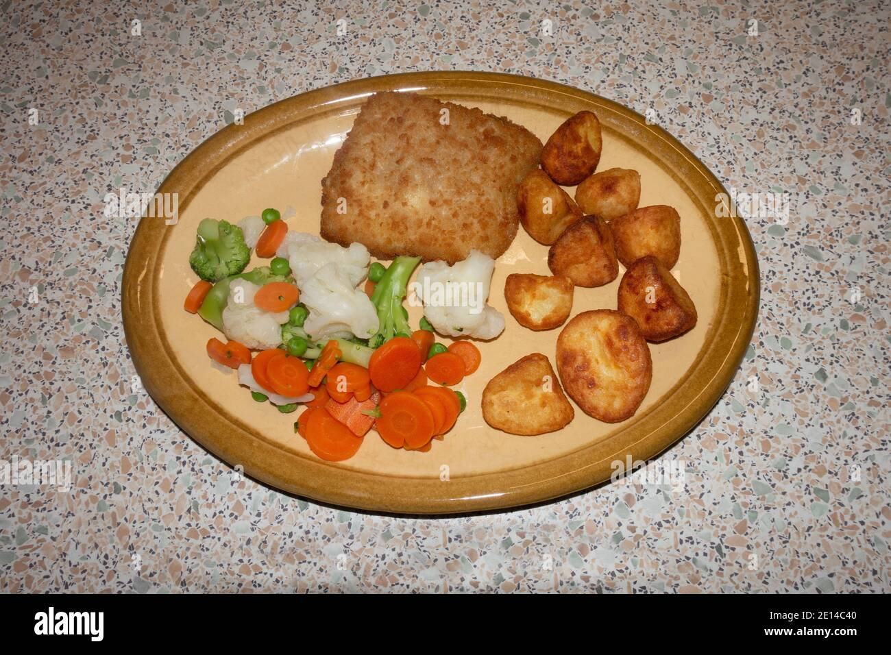 healthy-fish-dinner-2E14C40.jpg