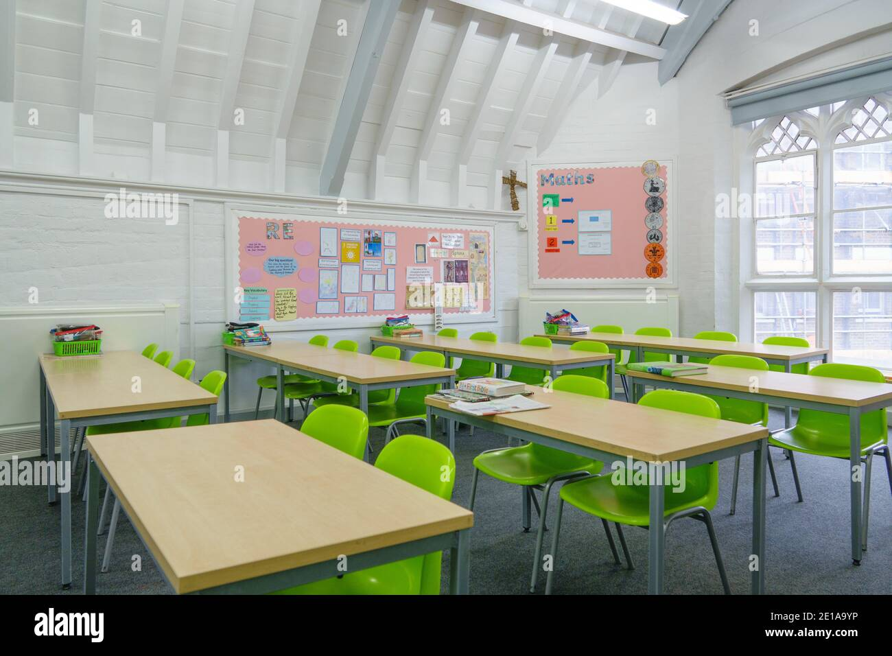 typical-primary-middle-school-classroom-