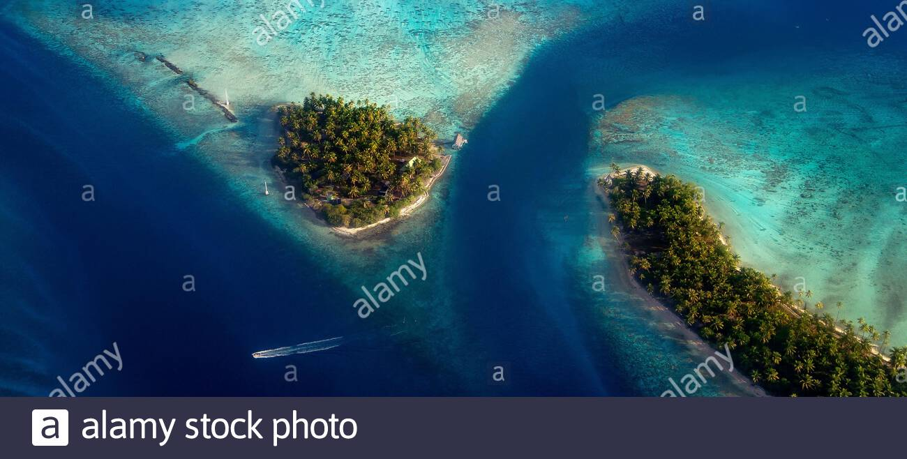 aerial-view-of-avatoru-pass-in-rangiroa-