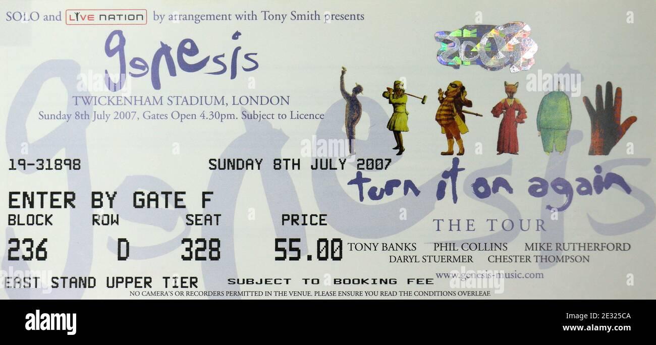 concert-ticket-for-the-genesis-progressive-rock-group-turn-it-on-again-tour-twickenham-stadium-london-england-sunday-8th-july-2007-2E325CA.jpg