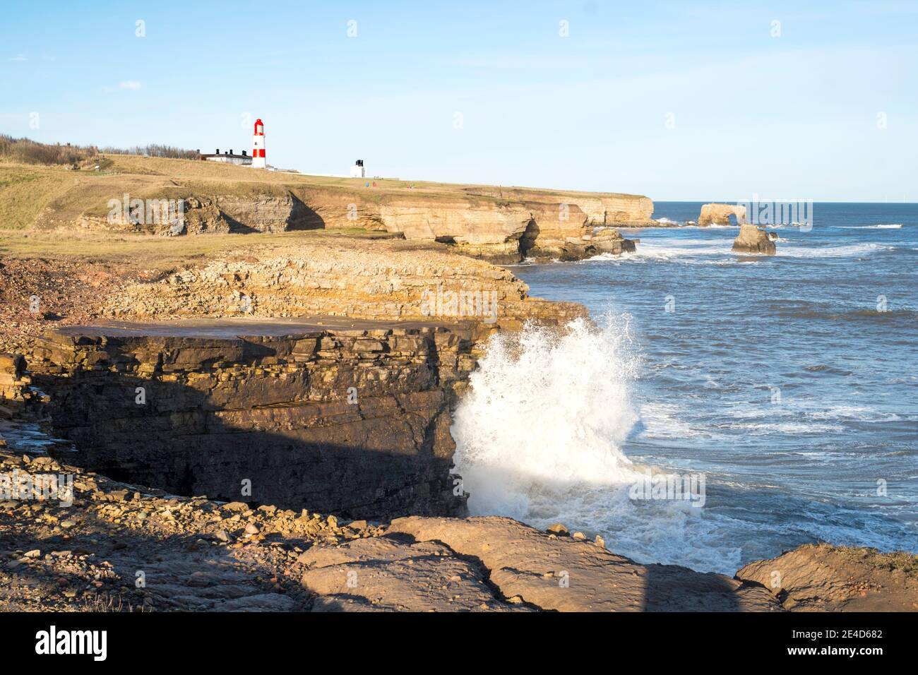 waves-breaking-over-cliffs-south-of-sout
