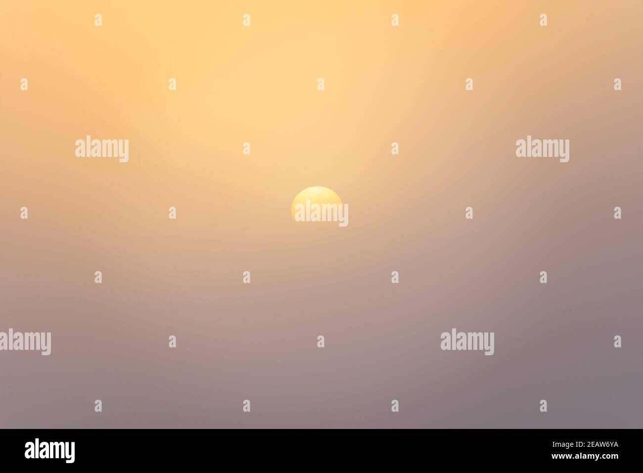 february-sunrise-the-winter-sun-rising-a