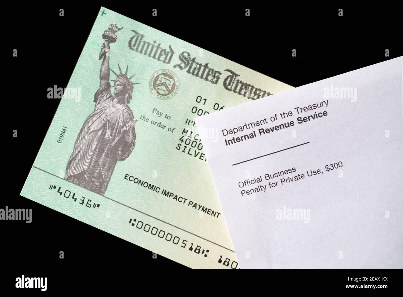 usa-the-united-states-economic-impact-payment-check-from-the-irs-internal-revenue-service-stimulus-money-2EAX1KX.jpg