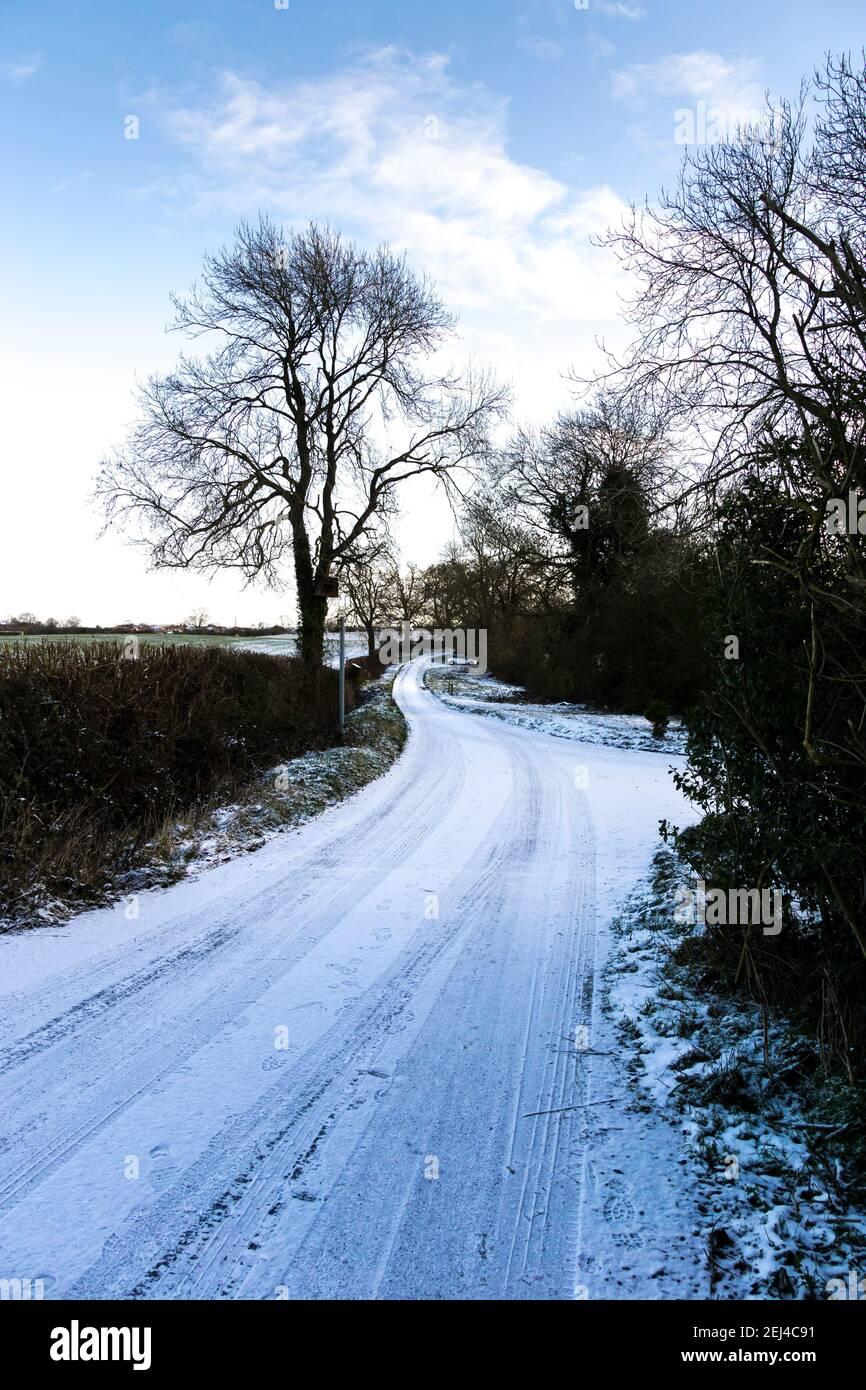 green-lane-in-winter-cherry-willingham-2EJ4C91.jpg