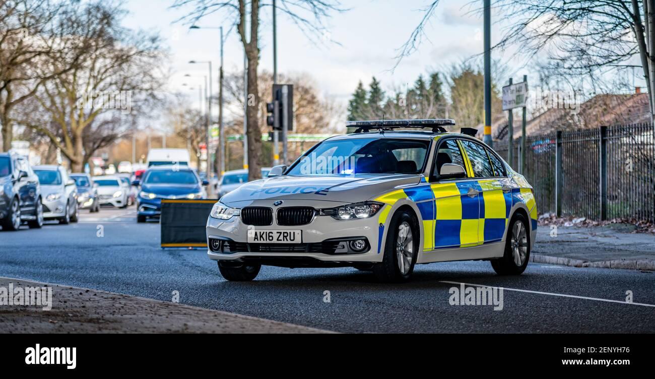 bmw-m-series-police-car-west-midlands-police-uk-cops-traffic-police-2ENYH76.jpg