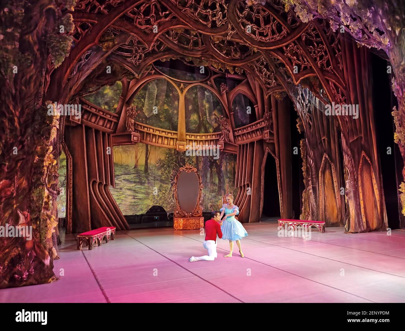 dnipro-ukraine-january-31-2021-ballet-da