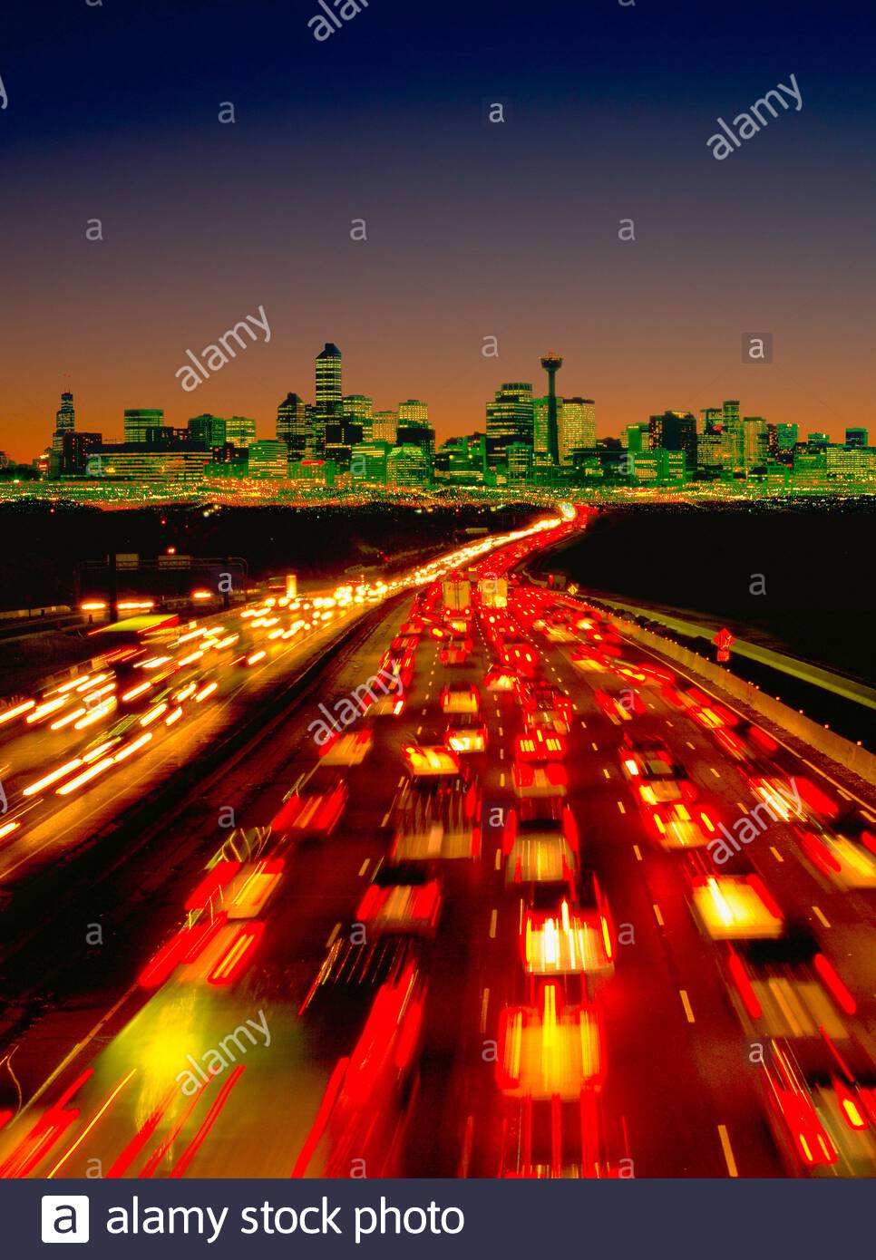 energy-consumption-by-commuter-traffic-c