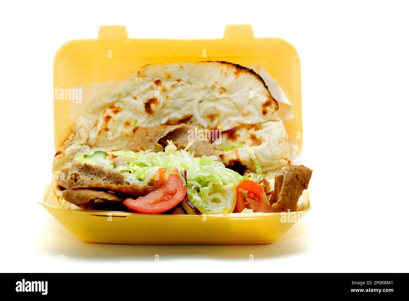 a-take-away-doner-kebab-or-donor-kebab-s