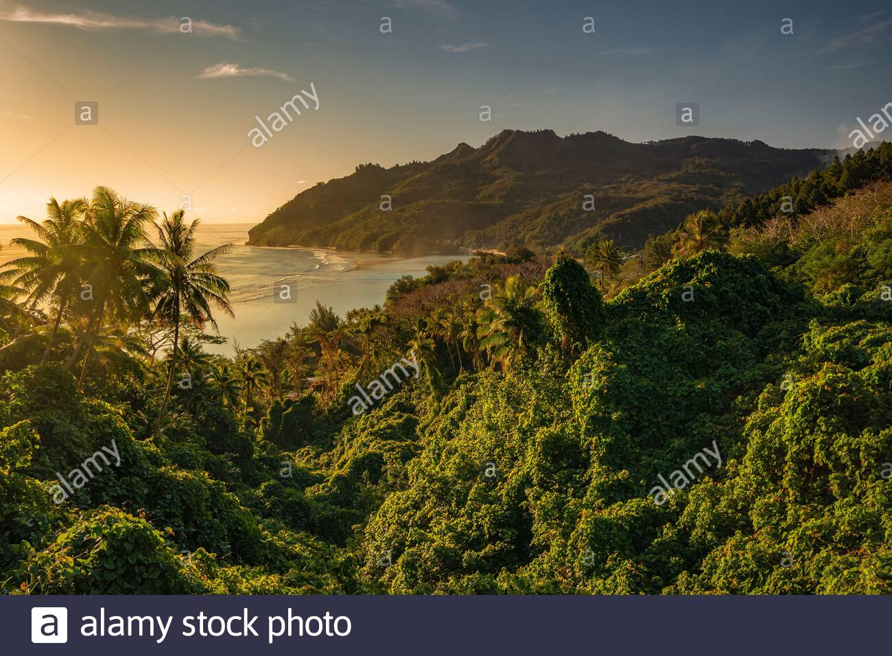 rurutu-island-french-polynesia-at-sunset
