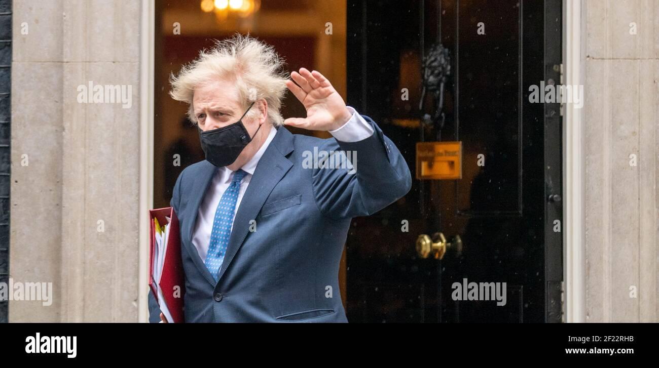 london-uk-10th-mar-2021-boris-johnson-mp-prime-minister-leaves-10-downing-street-london-uk-credit-ian-davidsonalamy-live-news-2F22RHB.jpg