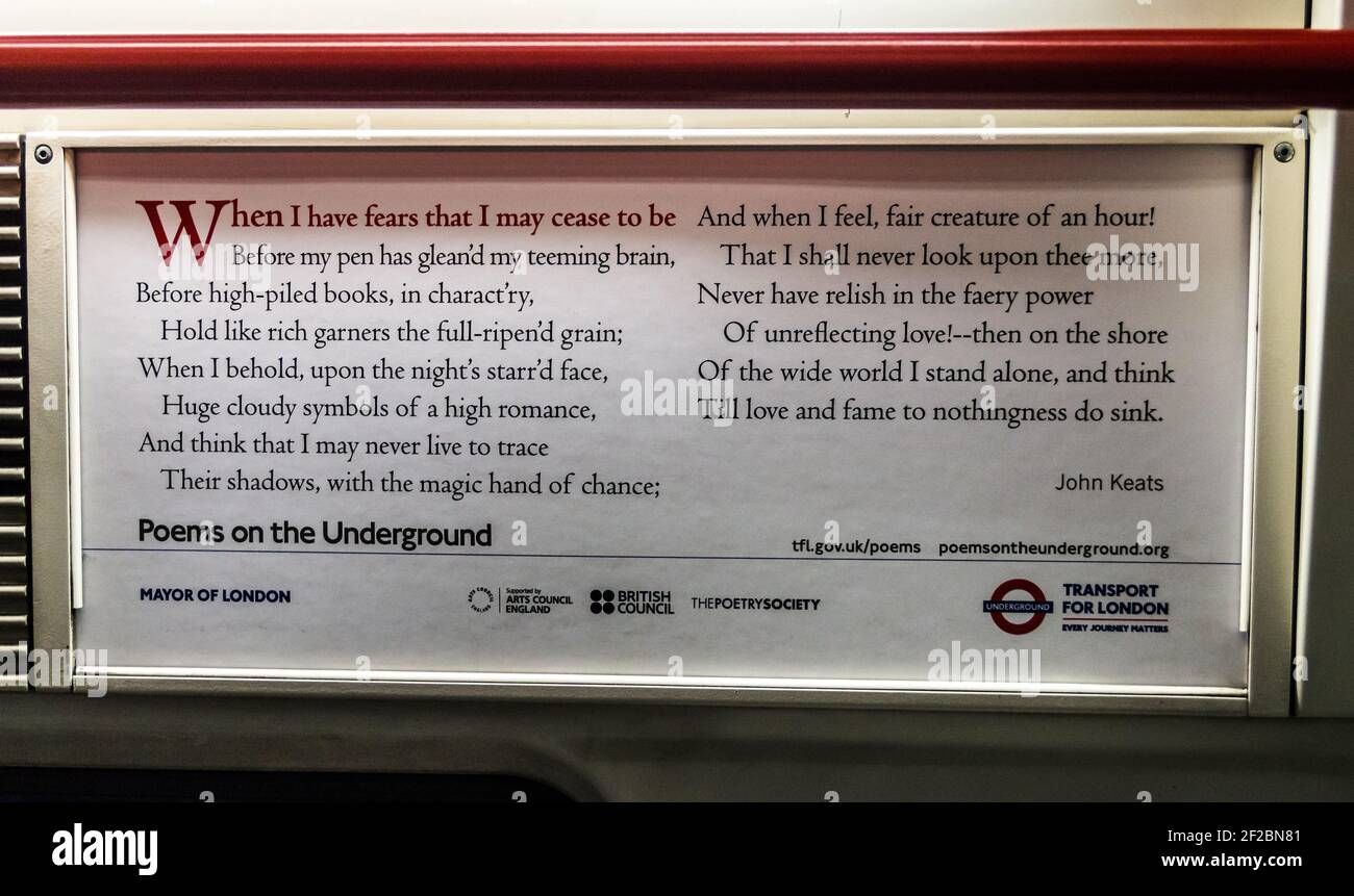 when-i-have-fears-that-i-may-cease-to-be-poem-by-john-keats-on-a-placard-on-a-central-line-london-underground-train-poems-on-the-underground-2F2BN81.jpg
