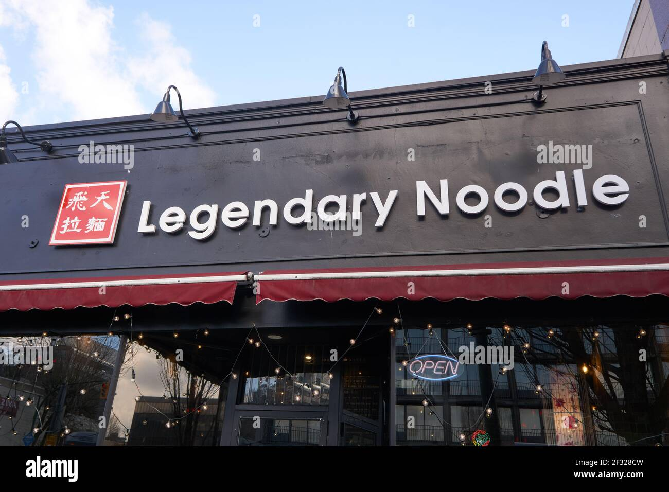 legendary-noodle-chinese-restaurant-sign