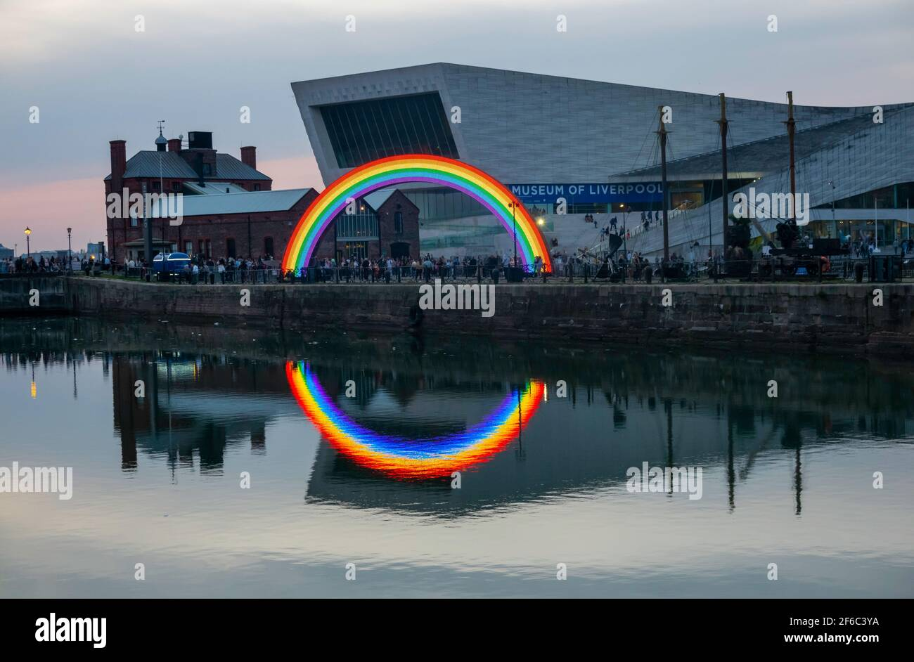 rainbow-street-art-exhibit-part-of-river
