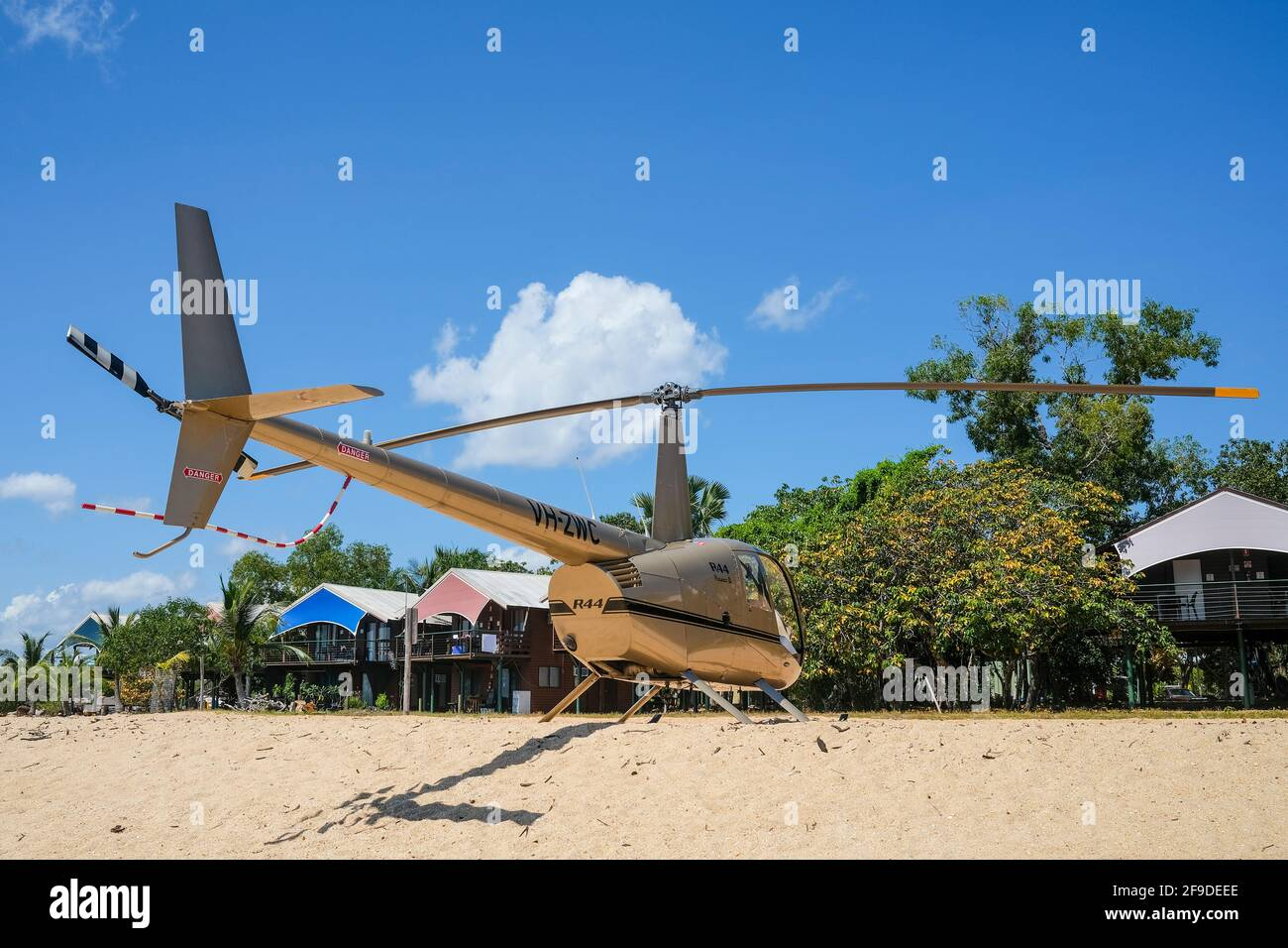 helicopter-on-the-beach-of-crab-claw-isl